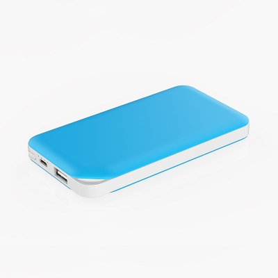 10000mAh Promotional Portable Charger for iPhone