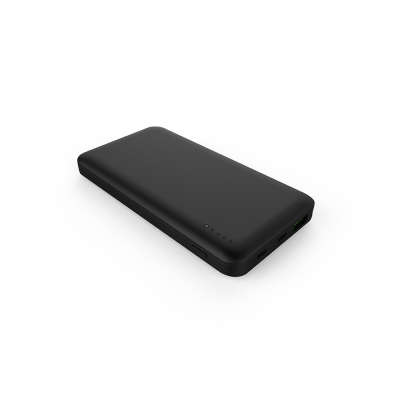 VST-PB022 10000mAh Type C PD18W Portable Charger with QC3.0