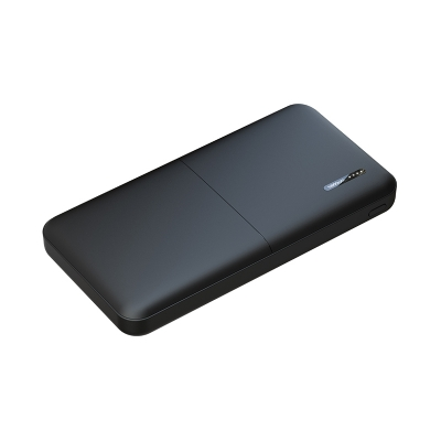 10,000mAh Ultra-Slim Power Bank