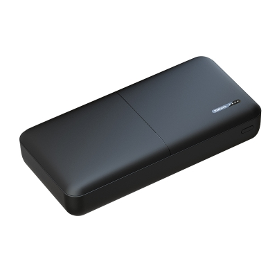 20,000mAh Fast Charging Power Bank